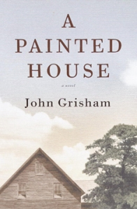 This image has an empty alt attribute; its file name is book-paintedhouse-lg.jpg