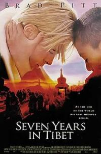 220px-Seven_Years_in_Tibet_cover