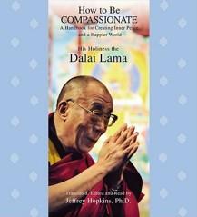 Compassion-Dalai-Lama-9781442340596