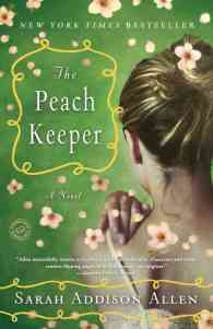 peachkeeper-lg