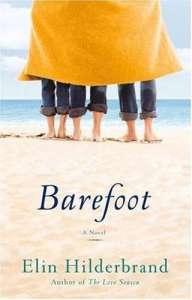 Barefoot_A_Novel-119188139595238