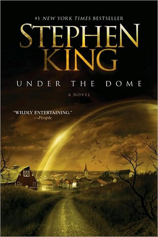 Under-the-Dome-cover