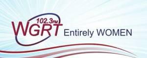 WGRT1023EW